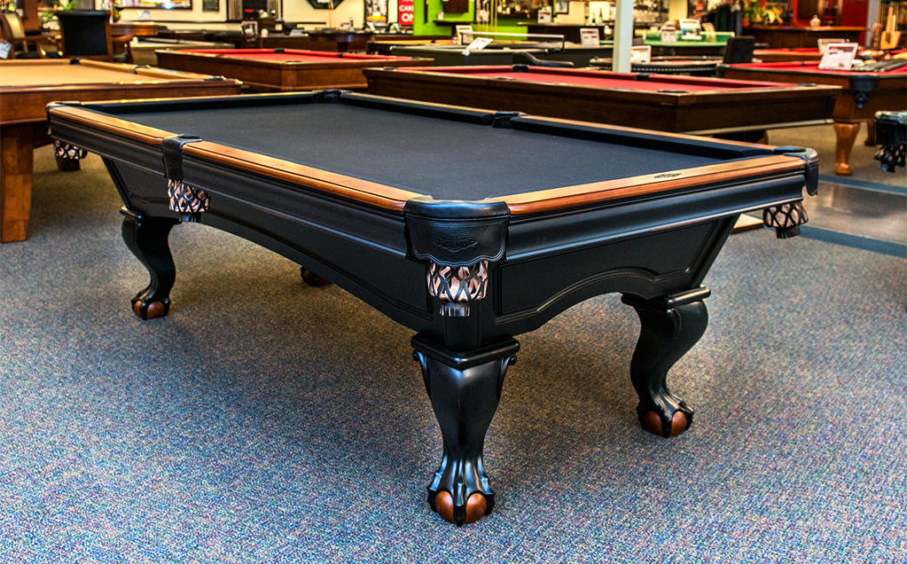 brunswick ping pong table billardtisch abdeckplatte tischtennis brunswick ct8 kaufen tables. Black Bedroom Furniture Sets. Home Design Ideas